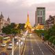 , GDMS is officially a Fortinet integrator in Laos