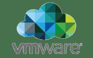 VCPP, GDMS joins VMware Cloud Provider Program (VCPP)
