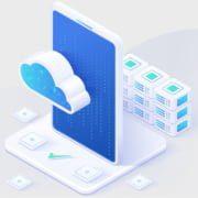 cloud hosting, How to choose a Cloud Hosting Provider?