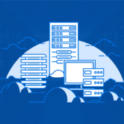 firewall, Secure your cloud with GDMS Network and Security Platform