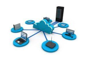 , GDMS Unified Cloud Communication – VoIP